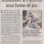2013 04 18 Dauphiné Assoc de femmes