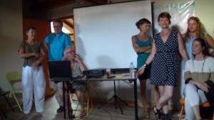 Permanence d'accueil de Bonneville @ MAISON des ASSOCIATIONS | Bonneville | Auvergne-Rhône-Alpes | France