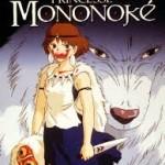 monono