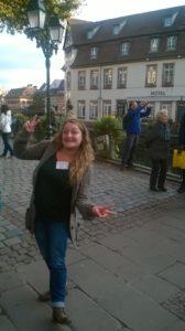 Permanence d'accueil d'Annecy @ Ludothèque | Annecy | Rhône-Alpes | France